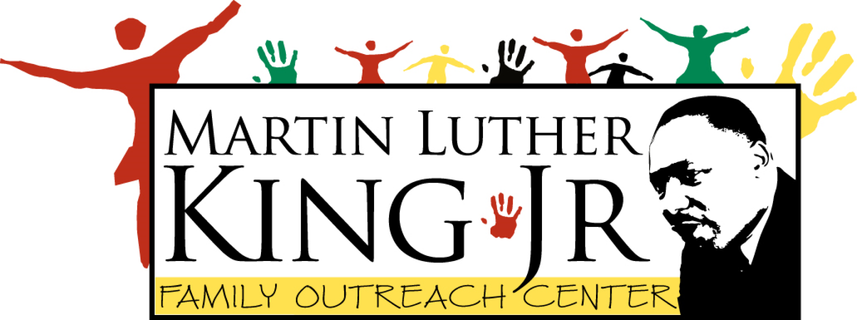 Dr. Martin Luther King Jr. Community Center